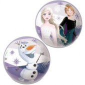 Bola Frozen 2 Disney 23cm Sortida
