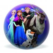 Bola Frozen Disney 15cm - sortido