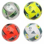 Bola Futebol Adidas Euro França 2016 Nº 5