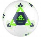 Bola Futebol Adidas Starlancer V