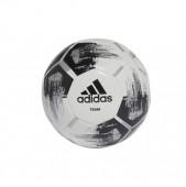 Bola Futebol Adidas Team Nº5
