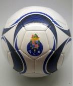 Bola Futebol FCP Porto