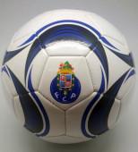 Bola Futebol Porto White Stadium