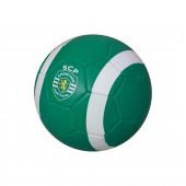 Bola Futebol Sporting Energy