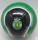 Bola Futebol Sporting Glory