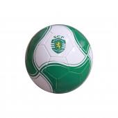 Bola Futebol Sporting Power