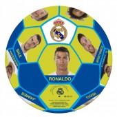 Bola grande  Real Madrid - Ronald