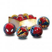Bola Marvel Spiderman 15cm
