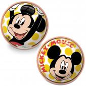 Bola Mickey 15cm Sortida