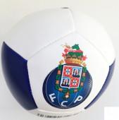 Bola Pequena Soft FCPORTO