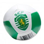 Bola Pequena Soft Sporting