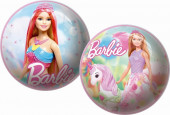 Bola Praia Barbie 23cm