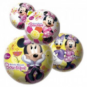 Bola Praia Disney Minnie Bow-tique