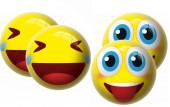 Bola Praia Emoji 23cm
