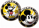 Bola Praia Mickey 23cm