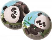 Bola Praia Panda 23cm