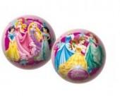 Bola Praia Princesas Disney - 23cm