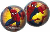 Bola Praia Spiderman 23cm