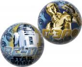 Bola Praia Star Wars 23cm