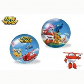 Bola SuperWings 23cm