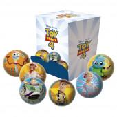 Bola Toy Story 4 6cm Sortida