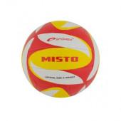 Bola Voleibol Praia Spokey Misto