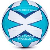 Bola Voleibol Praia Spokey MVolley