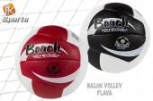 Bola Volley Praia Sortida