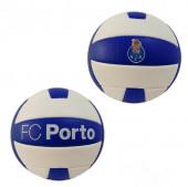 Bola Volleyball FCPORTO