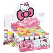 Bolas Sabão Hello Kitty 60ml