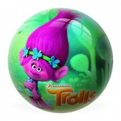 Bolas Trolls 15cm - Sortido