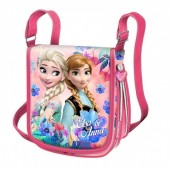 Bolsa à tiracolo Frozen Disney - Summer