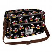 Bolsa básica Mickey Disney -  Moving
