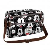 Bolsa básica Mickey Disney - Visages