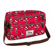 Bolsa  básica Minnie Disney - Cheerful