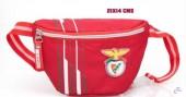 Bolsa Benfica Cintura SLB