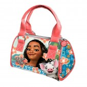 Bolsa Chest da Vaiana Disney  Your Way