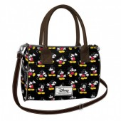 Bolsa Chest Mickey Disney - Moving