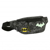 Bolsa Cintura Batman Night