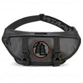 Bolsa Cintura Dragon Ball
