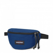 Bolsa Cintura Eastpak Springer Bonded Blue
