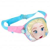 Bolsa Cintura Elsa Frozen Disney