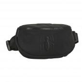 Bolsa Cintura Marvel Spiderman