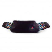 Bolsa Cintura Playstation Retro