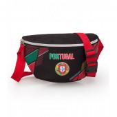 Bolsa Cintura Portugal