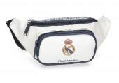 Bolsa Cintura Real Madrid History