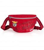 Bolsa Cintura SL Benfica
