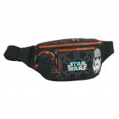 Bolsa Cintura Star Wars The Dark Side