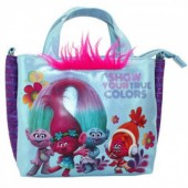Bolsa cosméticos Trolls  - Show your True Collors
