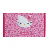 Bolsa de Beleza Hello Kitty Fashion